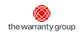 logo the warranty group